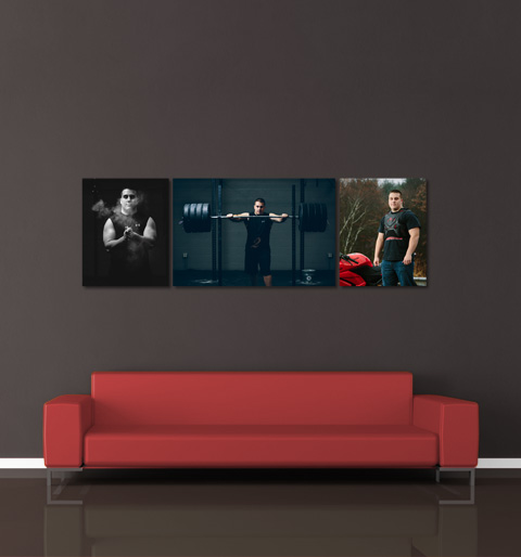 Livingroom-Senior-Portrait-Metal-or-Canvas-Print-Display-Kyle2
