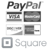 square_paypal_credit_card_logos