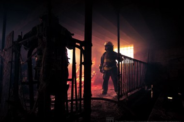 fall_creek_barn_fire_firemen_web