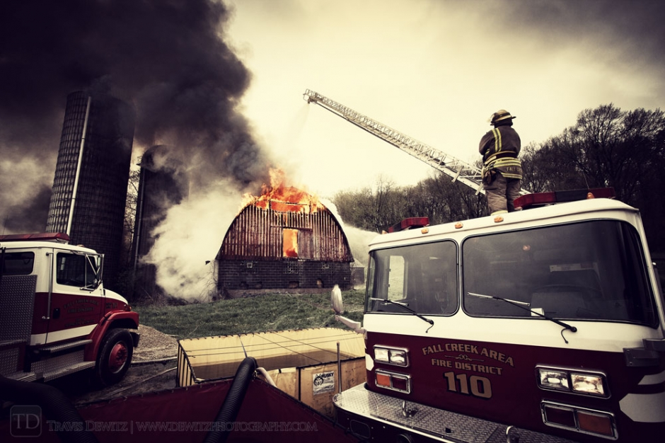 fall_creek_barn_fire_ladder_truck_vintage_web