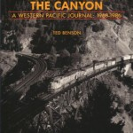 Echoes Down the Canyon by Ted Benson 150x150 Photograph