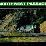 Northwest Passage by Rob Leachman 150x150 Photograph