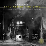 O Winston by Link Life AlongThe Line 150x150 Photograph