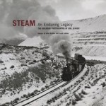 Steam by Joel Jensen 150x150 Photograph
