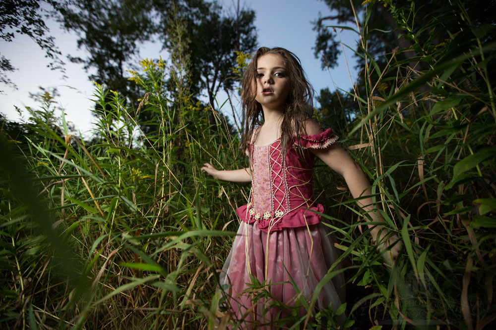 caitlin_running_through_tall_grass_web