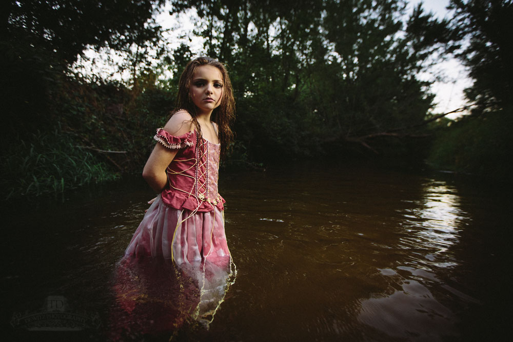 caitlin_standing_in_creek_web