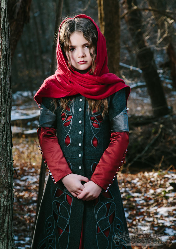 caitlin_red_riding_hood_web