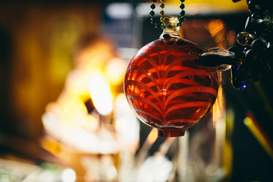 christensen_glass_large_red_xmas_ornament