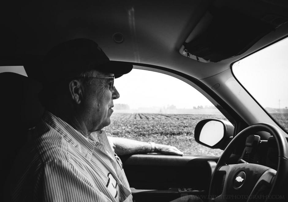 rine_farms_ken_checking_potatoe_fields_chevy_truck