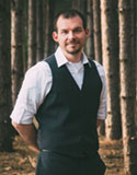 travis dewitz pines portrait suit thumb web Photograph