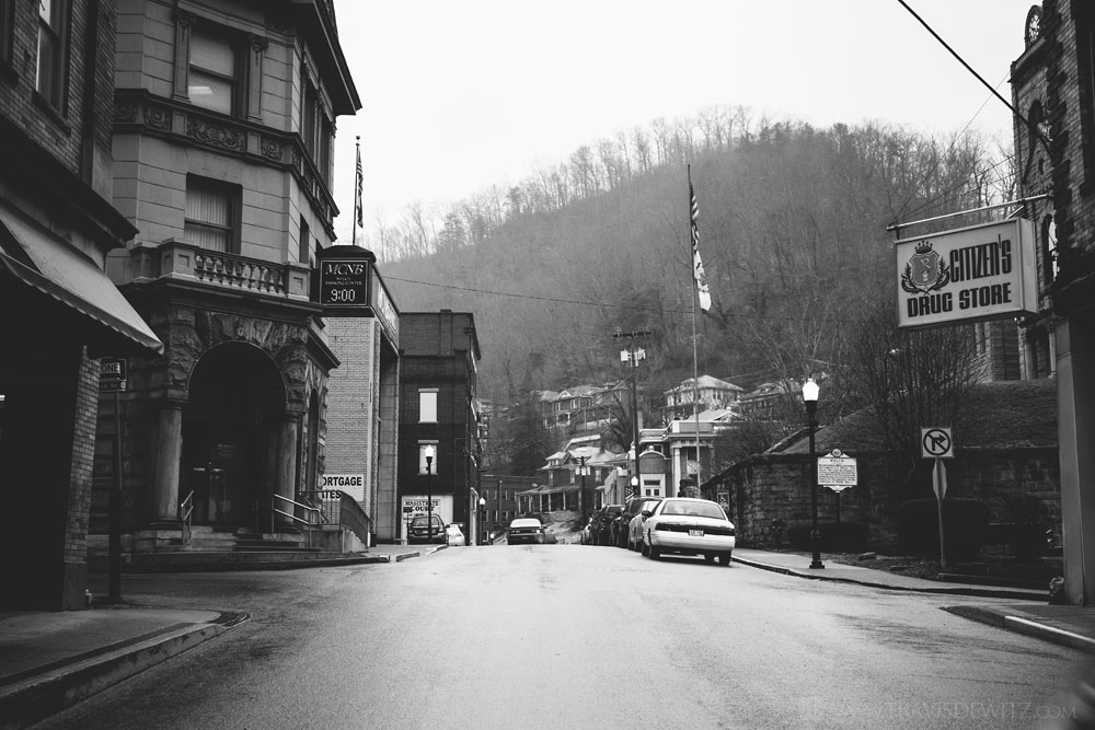 welch_wv_downtown_citizens_drug_store_web