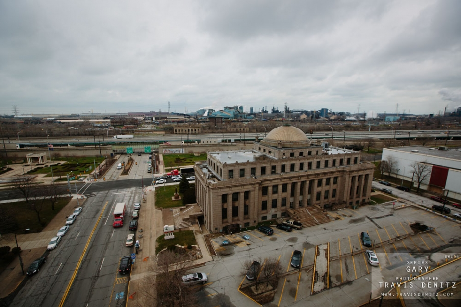 gary_in_city_hall_aerial_6194_web