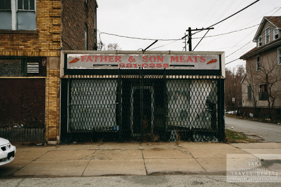gary_in_father_and_son_meats_6366_web
