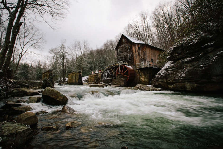 babcock_state_park_mill_river_web