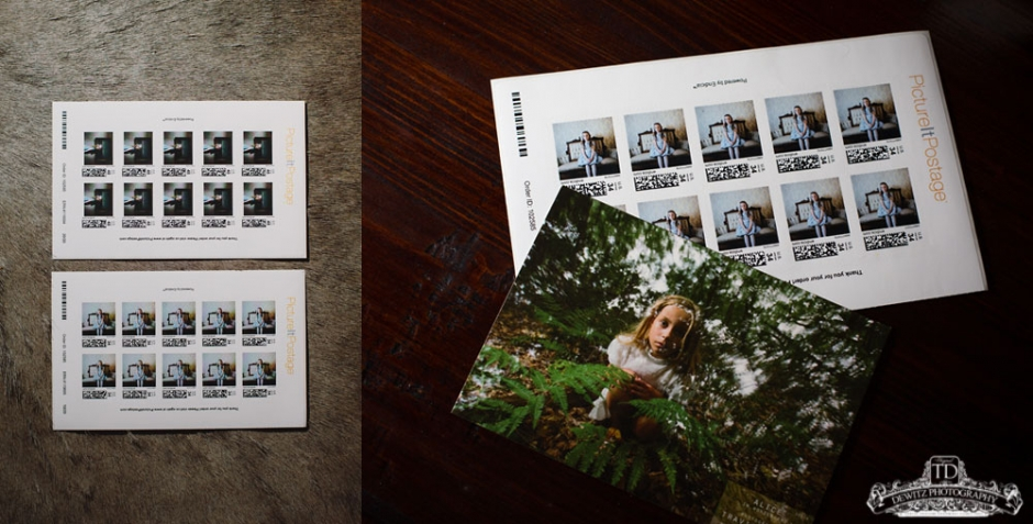 dewitz_photography_custom_postcards_and_custom_postage_stamps