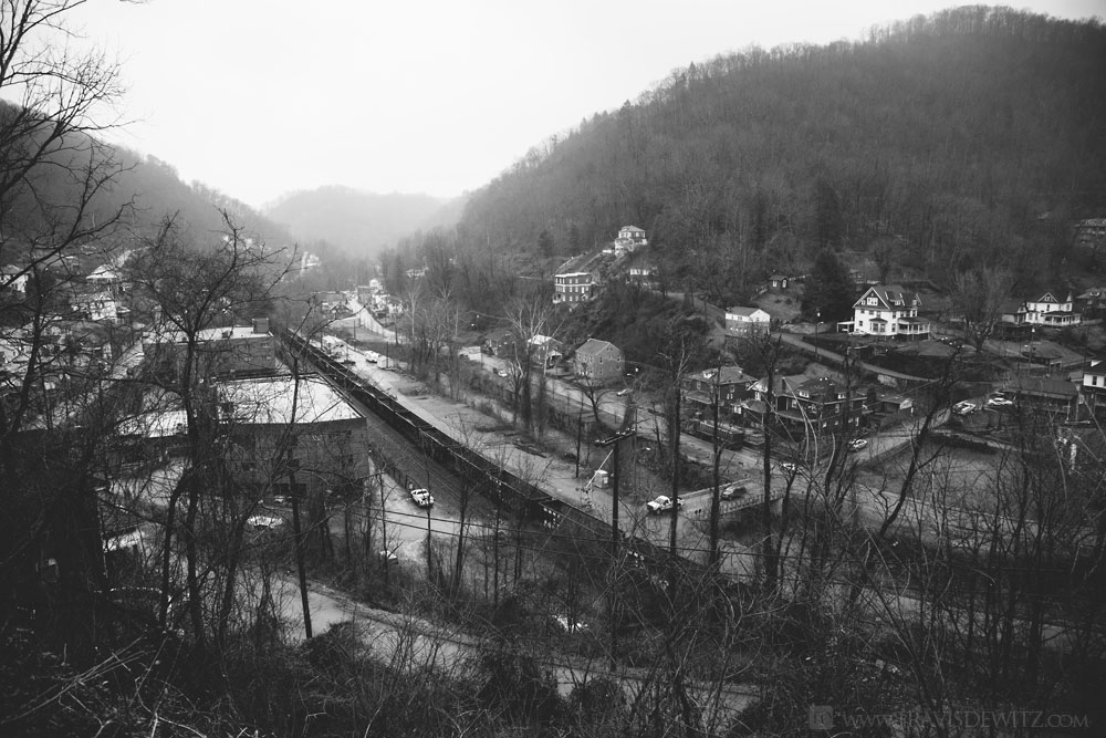 welch_wv_overlook_hollow_web