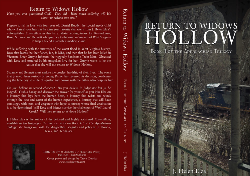 return to widows hollow book cover full web