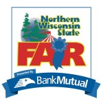 Northern Wisconsin State Fair Logo