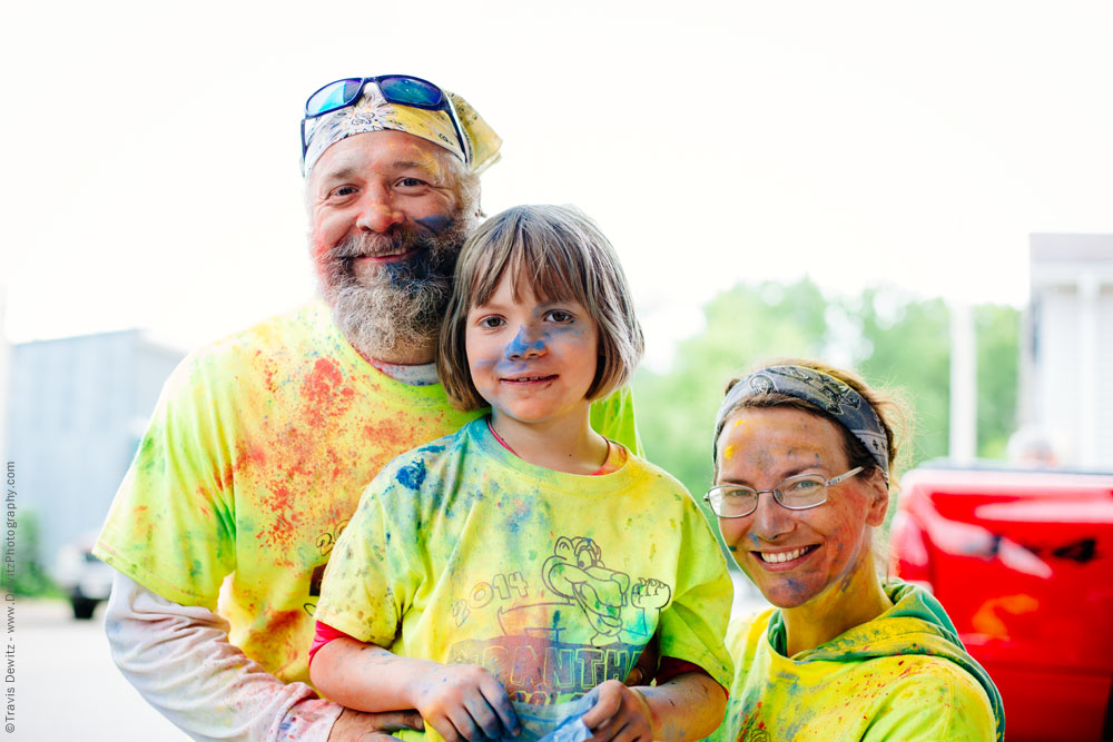 panther_color_run_2014_family