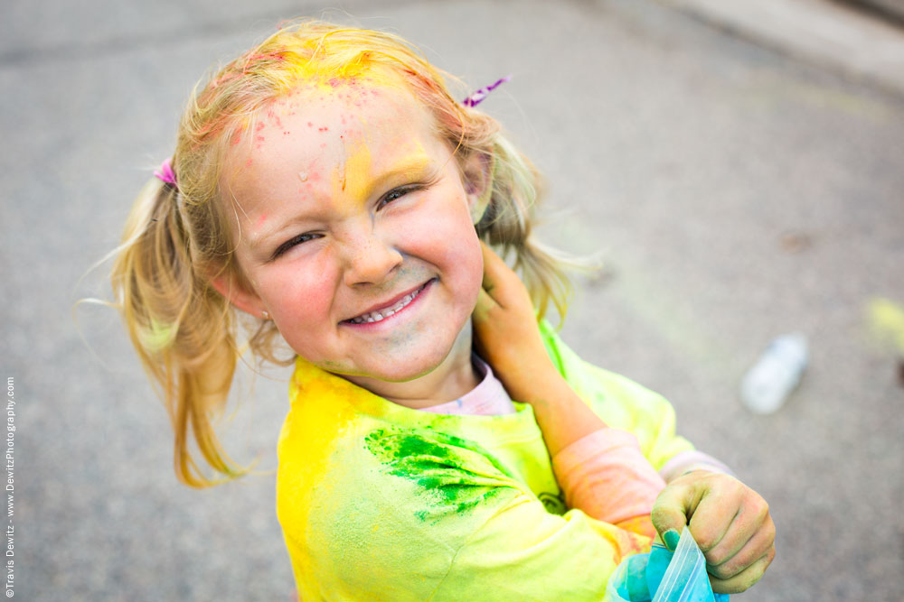 panther_color_run_2014_little_girl
