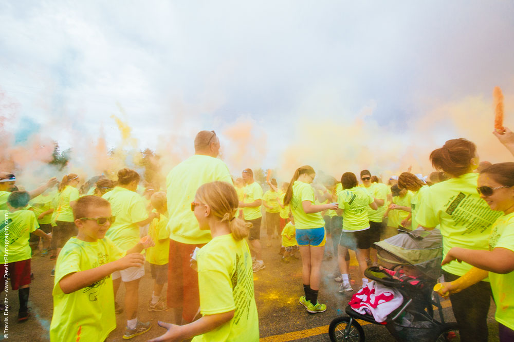panther_color_run_color_toss