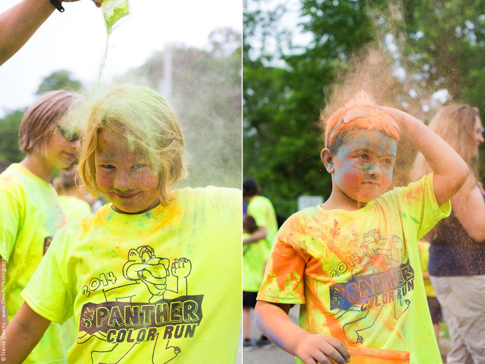 panther_color_run_kids_with_powder_in_their_hair