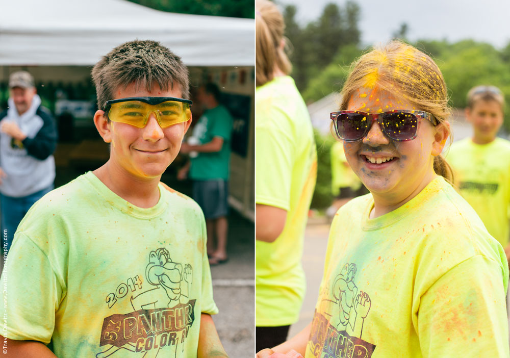 panther_color_run_yellow_shades_and_yellow_powder