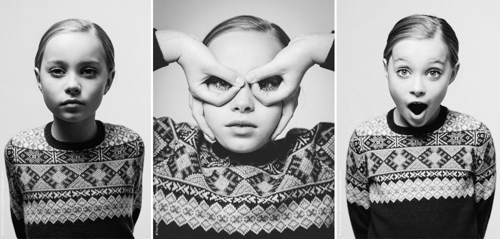 teslyn_twiggy_sweater_portrait_set