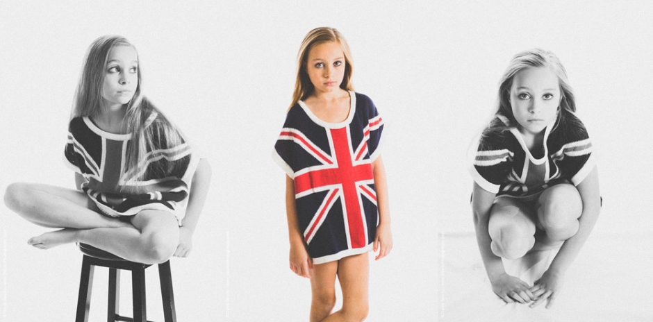 teslyn_twiggy_great_britain_flag_shirt