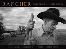 Rancher Cover