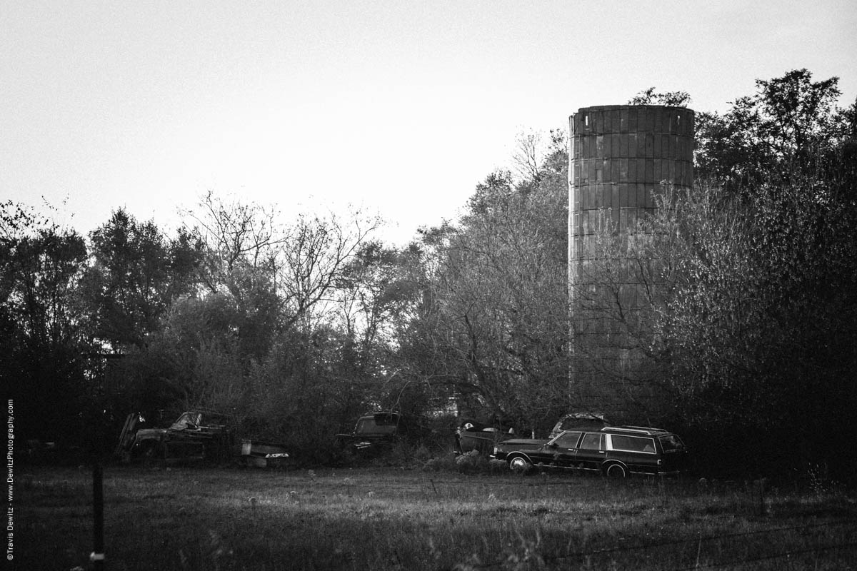caryville-wi-abandoned-station-wagon-junk-yard