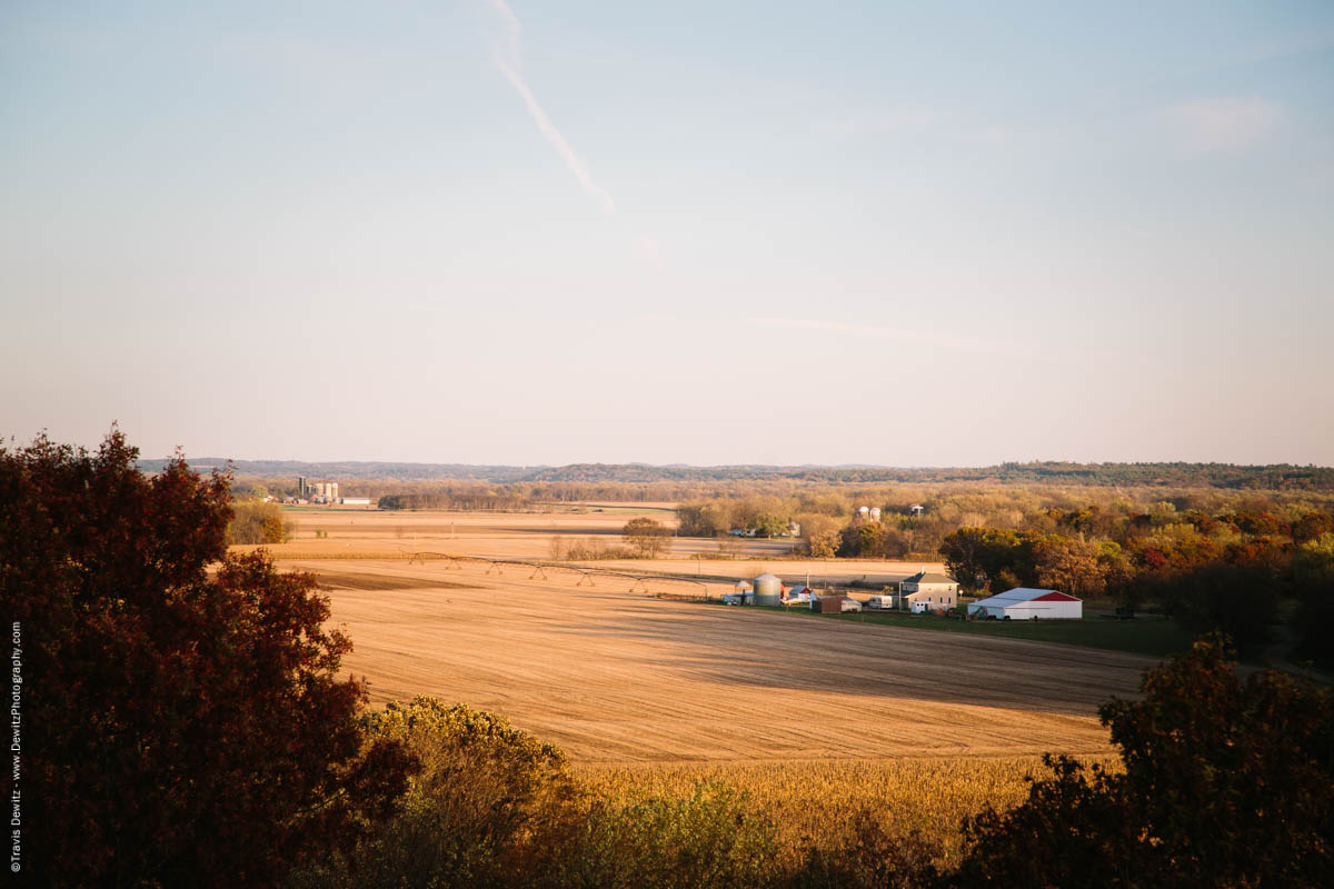 caryville-wi-chippewa-bottoms-farm-fields