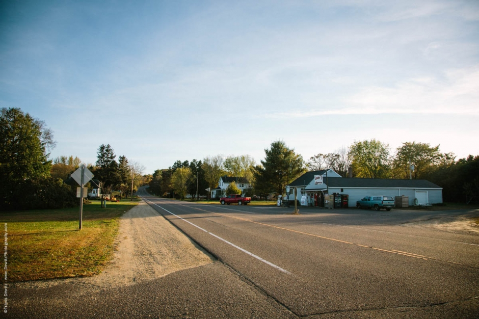 caryville-wisconsin-highway-85