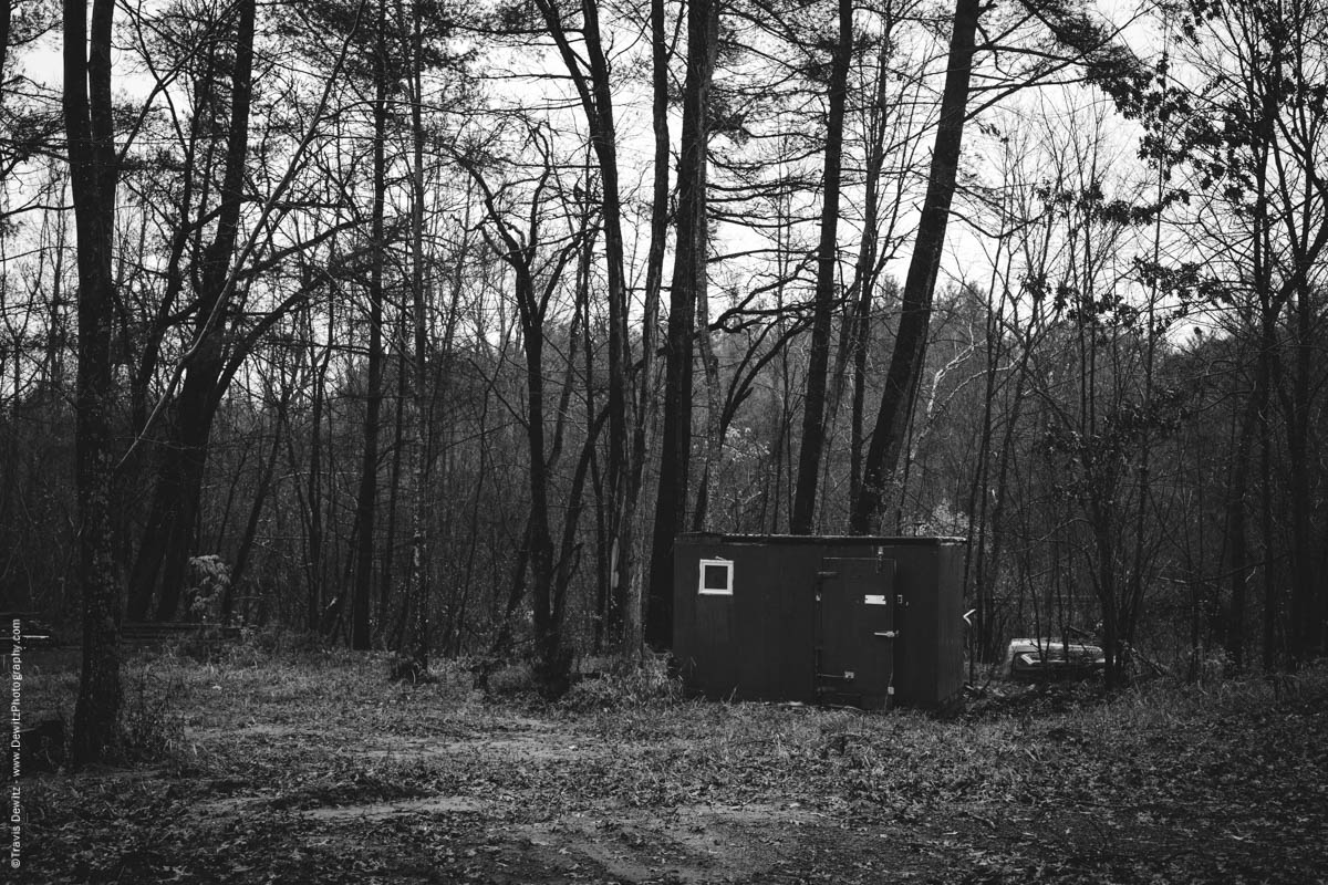 freezer-in-the-woods-elk-lake-wi-historic-city