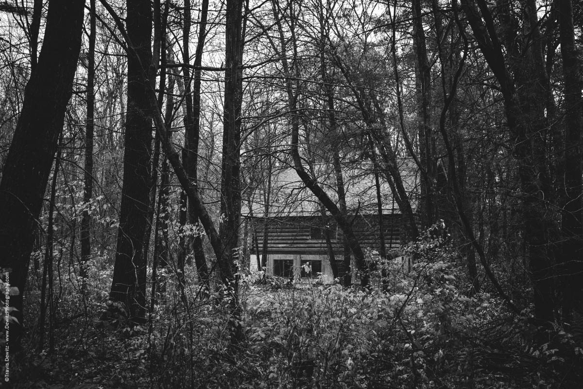 old-cabin-deep-in-woods-elk-lake-wi-historic-city