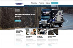 five-star-fabricating-new-website-photography-home-page-trucking-and-shipping