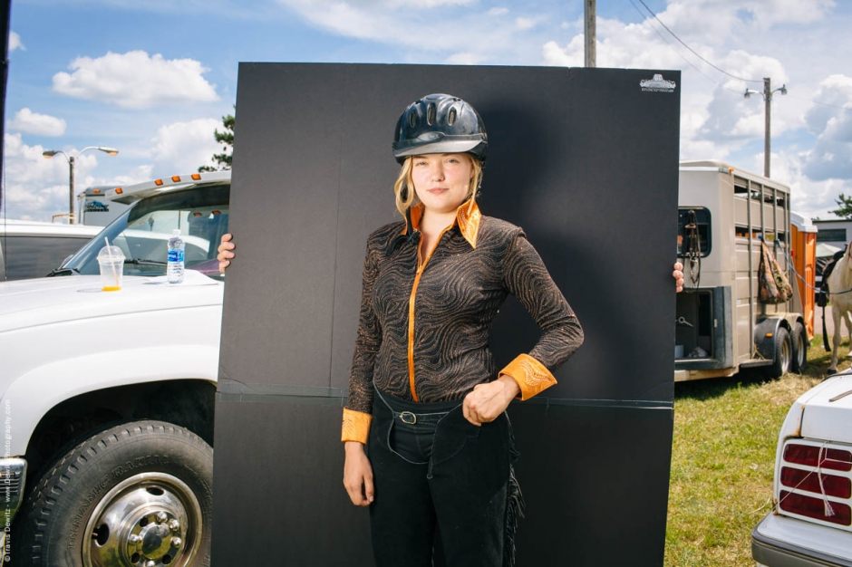 female-horse-show-competition-portraits-northern-wisconsin-state-fair-2037