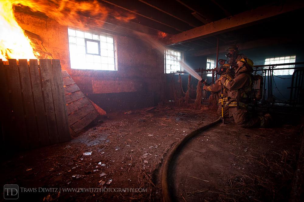 barn_fire_flames_web