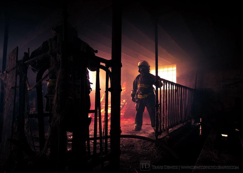 fall_creek_barn_fire_firemen_web