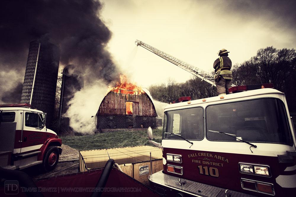 fall_creek_barn_fire_ladder_truck_vintage_web