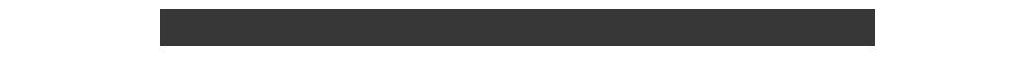 Client Testimonials Page Title