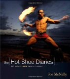 The Hot Shoe Diaries Photograph