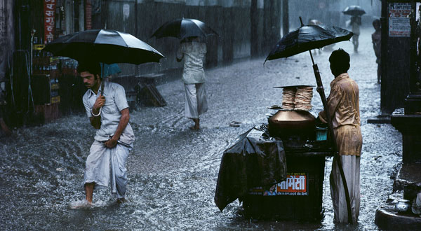 Steve McCurry Photojournalist Photographer