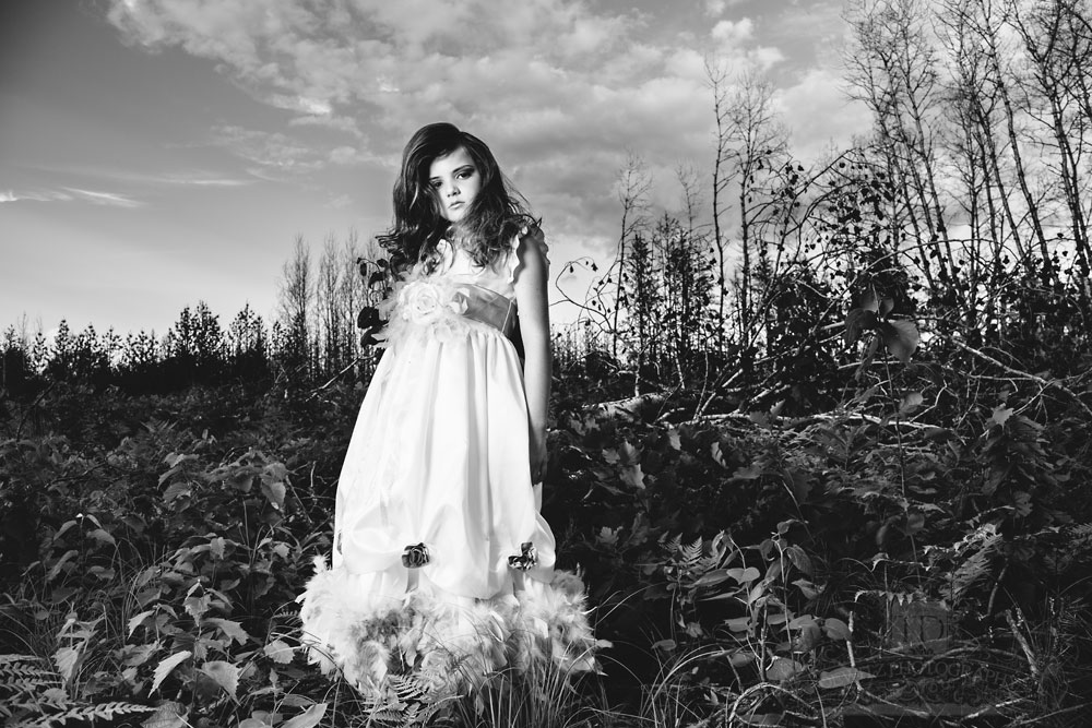 caitlin_standing_among_fallen_trees_web