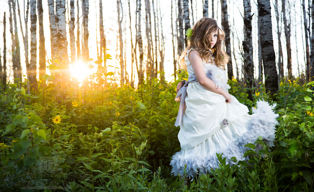 caitlin_sunset_in_a_birch_forest_web