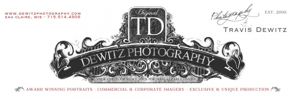dp_letterhead_vintage_header_web