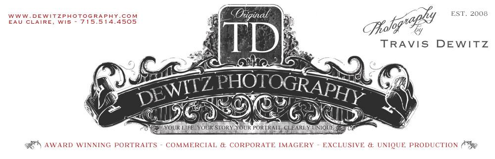 dp_vintage_logo_letterhead_web