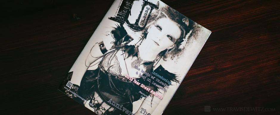 unsung_magazine_anniversary_edition_cover_web