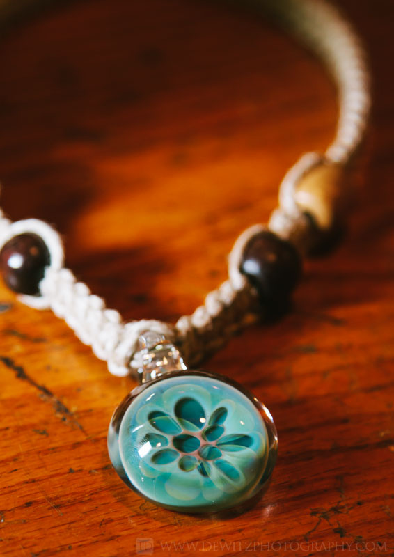 christensen_glass_cool_design_in_glass_hemp_necklace