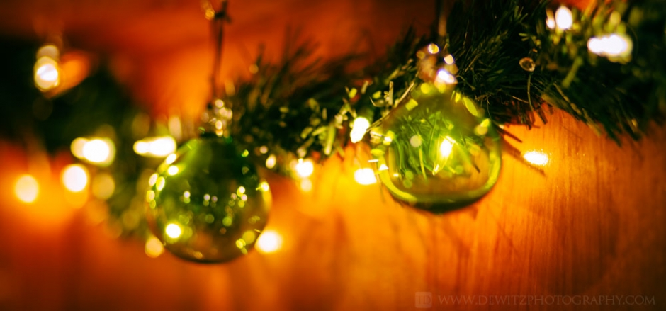 christensen_glass_hand_made_and_blown_green_xmas_ornament